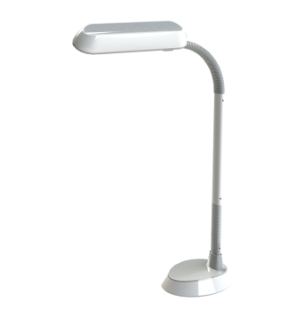 24W_Floor_Lamp___4f456df92e0aa.jpg