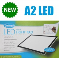 A4_LED_Light_Pad_531852623afed.jpg