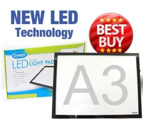 A3_LED_Light_Pad_531850fdd07ab.jpg